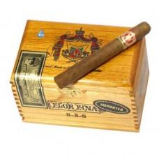 Сигары Arturo Fuente Flor Fina 8-5-8 Claro
