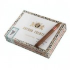 Сигары Arturo Fuente Curly Head Delux Natural
