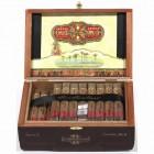 Сигары Arturo Fuente Opus X Perfecxion №4