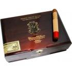 Сигары Arturo Fuente Opus X Perfecxion №5 *42