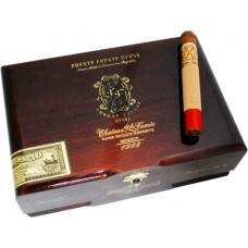 Сигары Arturo Fuente Opus X Perfecxion №5