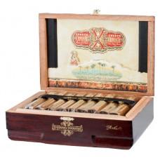 Сигары Arturo Fuente Opus X Robusto