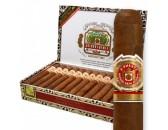 Сигары Arturo Fuente Rosado R 54