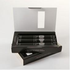 Сигары Zino Platinum Scepter Grand Master Tubos 3