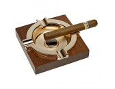 Пепельница для сигар Artwood, арт. AW-04-21
