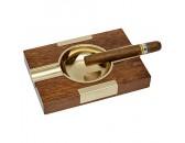 Пепельница для сигар Artwood, арт. AW-04-22