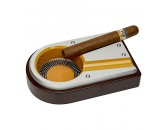 Пепельница для сигар Artwood, арт. AW-04-15