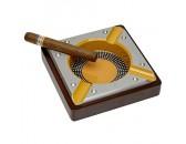 Пепельница для сигар Artwood, арт. AW-04-16