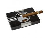 Пепельница для сигар Artwood, арт. AW-04-23
