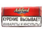 Сигаретный табак  Ashford American Blend 25 гр
