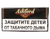Сигаретный табак  Ashford Dark Tobacco 30гр