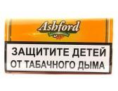 Сигаретный табак  Ashford Bright Virginia 30гр