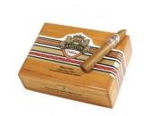 Сигары Ashton Cabinet Belicoso