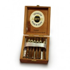 Сигары Ashton Classic Cordial