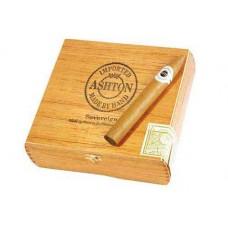 Сигары Ashton Classic Sovereign