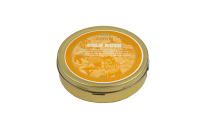 Табак трубочный Ashton  - Gold Rush 50 гр.