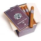 Сигары AVO Domaine №60