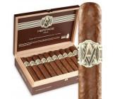 Сигары  AVO Heritage Robusto