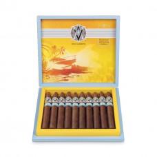Сигары Avo Regionals South LE 2020