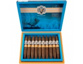 Сигары AVO Regional East Edition