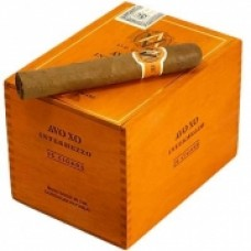 Сигары AVO XO Intermezzo