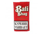 Сигаретный табак Bali Shag Rounded Virginia
