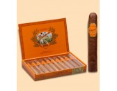 Сигары Belmore Cameroon Selection Robusto