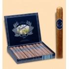 Сигары Belmore E.R.P. Selection №1