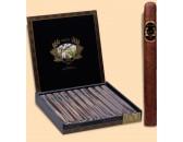 Сигары Belmore Maduro Cherhill