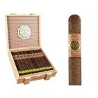 Сигары Berger and Argenti Entubar Robusto
