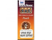 Сигариллы Black Stone Tip Cigarillos Peach