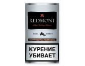 """Сигаретный табак """"Redmont Black Currant"""" кисет"""