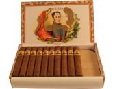 Сигары Bolivar Coronas Junior