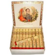 Сигары Bolivar Tubos No. 2