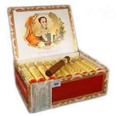 Сигары Bolivar Tubos No 1