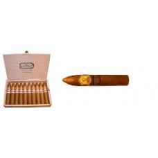 Сигары Bolivar Petit Belicosos