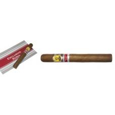 Сигары Bolivar Emperador 2011