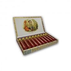 Сигары Bolivar Royal Coronas Tubos