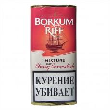 Трубочный табак Borkum Riff Cherry Cavendish