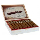 Сигары Boutige Blends Aging Room М21 Fortissimo*10