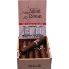Сигары Boutige Blends Aging Room М356 Forte*20