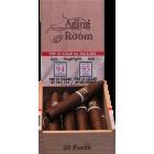 Сигары Boutige Blends Aging Room М356 Forte*20