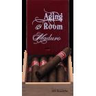 Сигары Boutige Blends Aging Room Мaduro Rondo*20