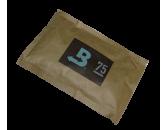 Увлажнитель Boveda 75% B75-60-20Р