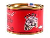 Табак трубочный Vorontsoff - Pilot Brand №44- 100 гр