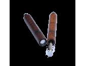 Тампер Brebbia 1301 Цанговый
