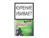 Сигаретный табак  Bucaneer  30 гр - Brandy