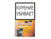 Сигаретный табак  Bucaneer  30 гр - Rum