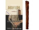 Сигариллы Bucanero Vanilla