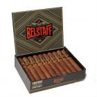 Сигары Belstaff Bond Robusto